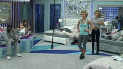 'Big Brother: Timebomb' - Week Four