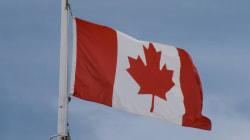 Un tiers des élèves américains pensent que le Canada est une