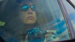 Έρευνα: Όλο και πιο επικίνδυνη η οδήγηση λόγω «εθισμού» σε Twitter, selfies και