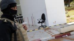Qui est le marocain soupçonné d'avoir participé à l'attentat du