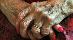 Failings in Care Should Not Pave the Way for a Physician Assisted Dying