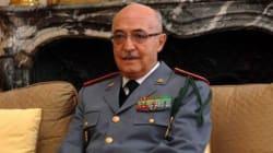 Mort du général Abdelaziz Bennani: Les FAR de nouveau