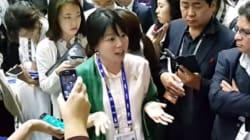'한국 교육 칭찬' 일색에 돌직구를 날린