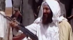 «Συμπληρώστε εδώ αν θέλετε να γίνετε τρομοκράτης»: Το έγγραφο...ένταξης στην Αλ