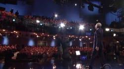 Αντίο David Letterman: Το συγκινητικό βίντεο, το live των Foo Fighters και το τέλος μιας σπουδαίας