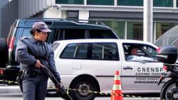 Βραζιλία: Αποκεφαλισμένος βρέθηκε μπλόγκερ που ερευνούσε κύκλωμα παιδικής