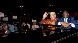 Pourquoi Mohammed VI se rend au