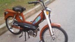 Législation : Cyclomoteurs, Quads, scooters... Changement en vue pour les motos