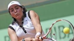 L'agence TAP envoie Ons Jabeur au second tour de Roland Garros... alors que le tournoi n'a pas