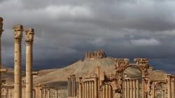 Η κατάληψη της αρχαίας Παλμύρα από τον ISIS, νίκη του σκοταδισμού επί του φωτός του