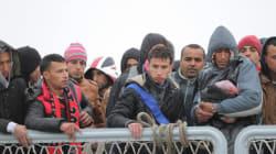 Libération de 42 Tunisiens retenus en