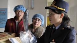 일본이 '수산물 수입금지' 한국을 WTO에 제소하는