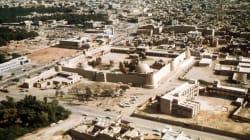 Un attentat suicide dans une mosquée en Arabie