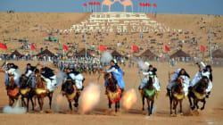 Du 23 au 27 mai, la Tunisie investira un festival marocain