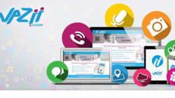 Ericsson-Vazii: une synthèse Derdourienne du temps immédiat