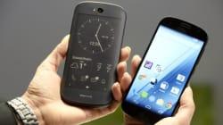YotaPhone 2: Η ρωσική ναυαρχίδα- απάντηση στα δυτικά smartphones- έτοιμη να κατακτήσει την