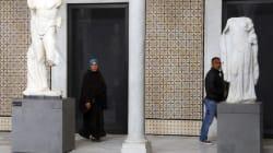 Attaque du Bardo: Le Marocain arrêté en Italie refuse