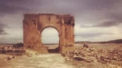 L'archéologie tunisienne: Une discipline en constante
