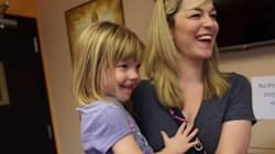 Η κάνναβη σύμμαχος κατά της επιληψίας για τρίχρονη από το