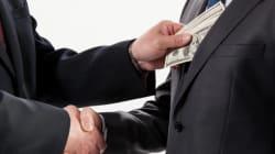 1 chef d'entreprise sur 2 ne pense pas pouvoir travailler et gagner de l'argent sans recourir à la