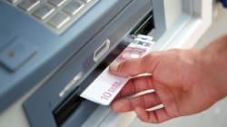 ΥΠΟΙΚ: Διαψεύδει τα περί φόρου σε καταθέσεις και αύξησης φόρου στις χρηματιστηριακές