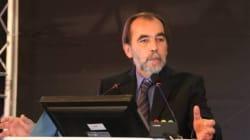 Le secteur de la Santé est entre les mains de mafias prévient l'ancien ministre Saïd