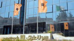 De nouveaux directeurs pour Air Algérie et
