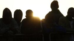 Un groupe de tunisiens retenus en Libye va être libéré, selon un responsable
