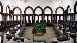 Conseil des ministres: la présidence rend public le texte