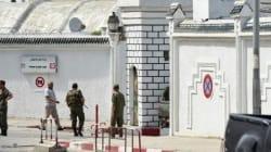 Tunisie: Un militaire ouvre le feu sur ses camarades dans une
