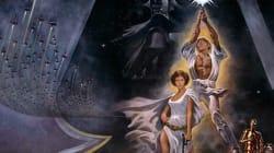 38 χρόνια Star Wars: 20 ιστορίες από τα παρασκήνια της πρώτης, ιστορικής