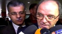 Ligue 1 de football/ MC Alger :