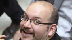 Ο δημοσιογράφος που έβαλε «φωτιά» στις διπλωματικές σχέσεις