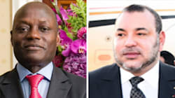 Visite royale: Le Maroc et la Guinée-Bissau repartent