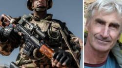 L'un des 25 terroristes tués à Bouira impliqué dans l'affaire Gourdel