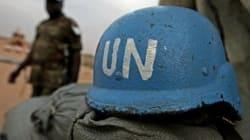 Mali: un Casque bleu tué par des tirs à Bamako, un autre