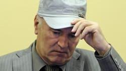 Ράτκο Μλάντιτς: Η άνοδος,η πτώση και η