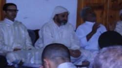 Abdelaâdim El Guerrouj refuse de donner les clés de son