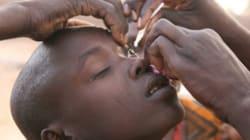 In Salah: plus de 500 personnes touchées par des infections