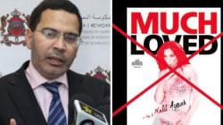 EXCLUSIF: Comment le ministère a décidé d'interdire
