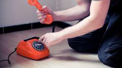 Τηλεφωνική απάτη με δέλεαρ κρουαζιέρα στο Αιγαίο. Τουλάχιστον 200 πολίτες έπεσαν στην παγίδα σε 24