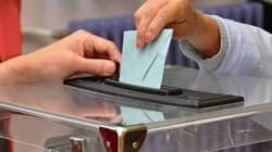 Seulement 44% des Algériens favorables à une limitation à deux mandats