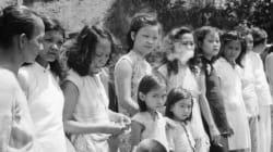 «Γυναίκες ανακούφισης». Η μεγάλη ντροπή της Ιαπωνίας κατά τον Β' Παγκόσμιο, για την οποία δεν ανέλαβε ποτέ την