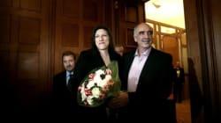 Νέο «θερμό» επεισόδιο στη Επιτροπή Θεσμών με Κωνσταντοπούλου, Μεϊμαράκη και