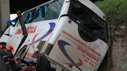 Najib Boulif part en guerre contre les accidents