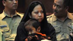 Εκτελέσεις και θανατικές ποινές. Οι χώρες με τα θλιβερότερα
