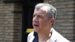 Σταύρος Θεοδωράκης: Όποια συμφωνία και εάν έλθει στη Βουλή θα την