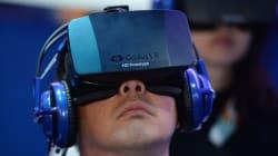 Technologie: L'avenir sans écran se
