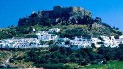 Σε ποια μέρη θα απολαύσουν οι ξένοι τουρίστες τον ελληνικό