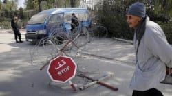 Tunisie: Seulement 1,7% de croissance au 1er trimestre
